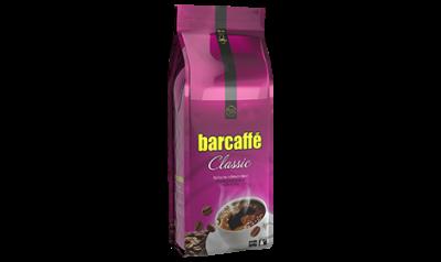 Barcaffe Classic 500g